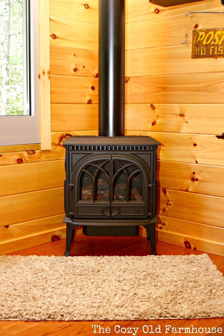 57 best wood burning stoves images on pinterest antique stove