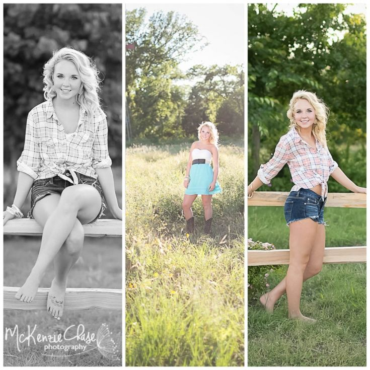 Senior Picture Ideas In The Country: 78+ Ideas About Outdoor Senior Photography On Pinterest