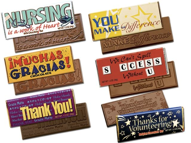 17 Best images about Employee Appreciation on Pinterest ...