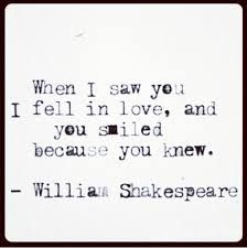 Shakespeare Love Quotes Gorgeous 16 Best Worldly Wordsimages On Pinterest  Being Happy
