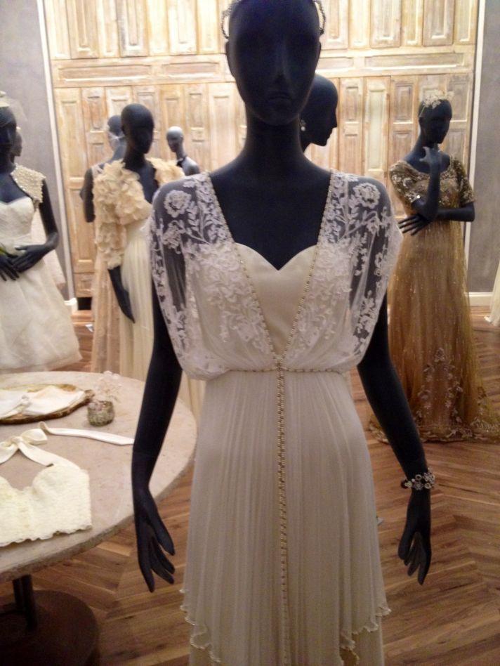 25  best Bhldn chicago ideas on Pinterest | Wedding skirt, Lace ...