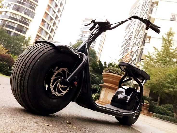 ELECYCLE EM-32 ELECTRIC MOPED SCOOTER  http://www.thesolpatch.com/electricbikes/elecycle-em-32-electric-moped-scooter