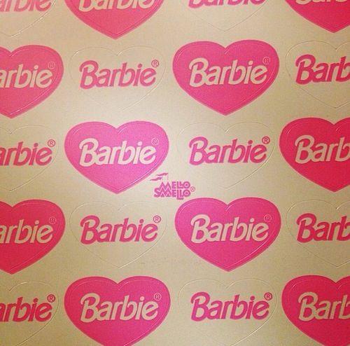 Barbie Wallpaper Tumblr: 17 Best Images About IT'S BARBIE BITCH On Pinterest