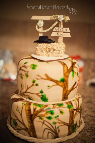 wedding cake bakery naples fl 59 best sweetie s custom cakes naples fl images on 21953