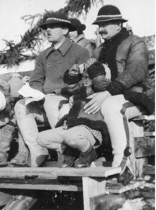 1901-1933