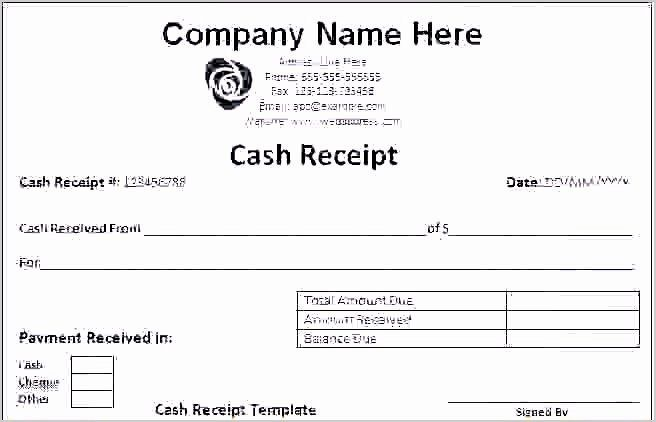 Loading Invoice Template Moving Company Contract Template