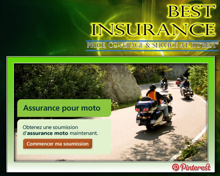Motorcycle Insurance Quotes 10 Best Motorcycle Insurance Quote Images On Pinterest  Insurance .