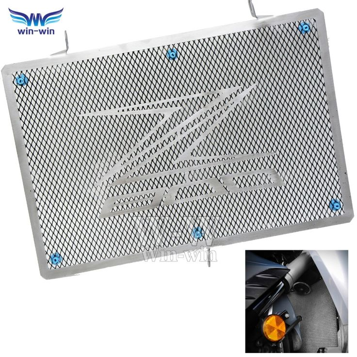38.21$  Watch now - http://ali914.shopchina.info/1/go.php?t=32666596015 - Motorcycle stainless steel radiator guard protector grille grill cover For kawasaki z800 13-16 14 15 2013 2014 2015 2016  #buyonlinewebsite