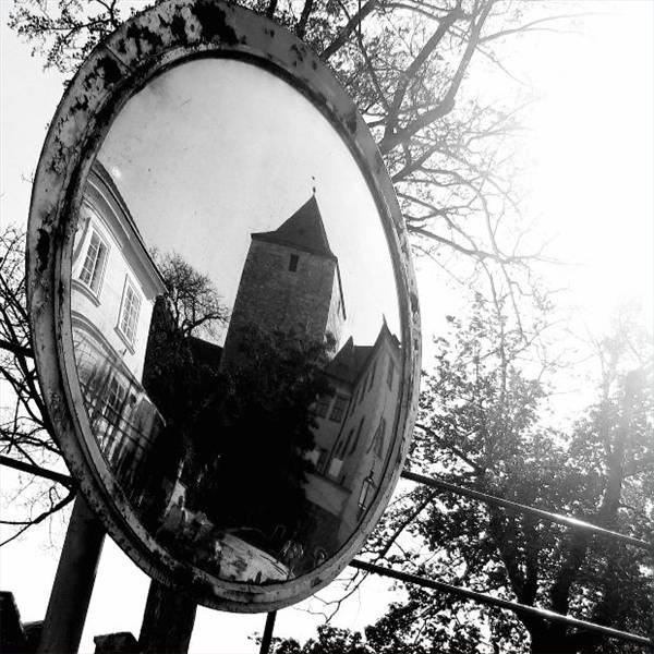 Magical MirrorMirrors Chandalier, Mirrors Image, Vision Mirrors, Magic Mirrors, Mirrors Mirrors