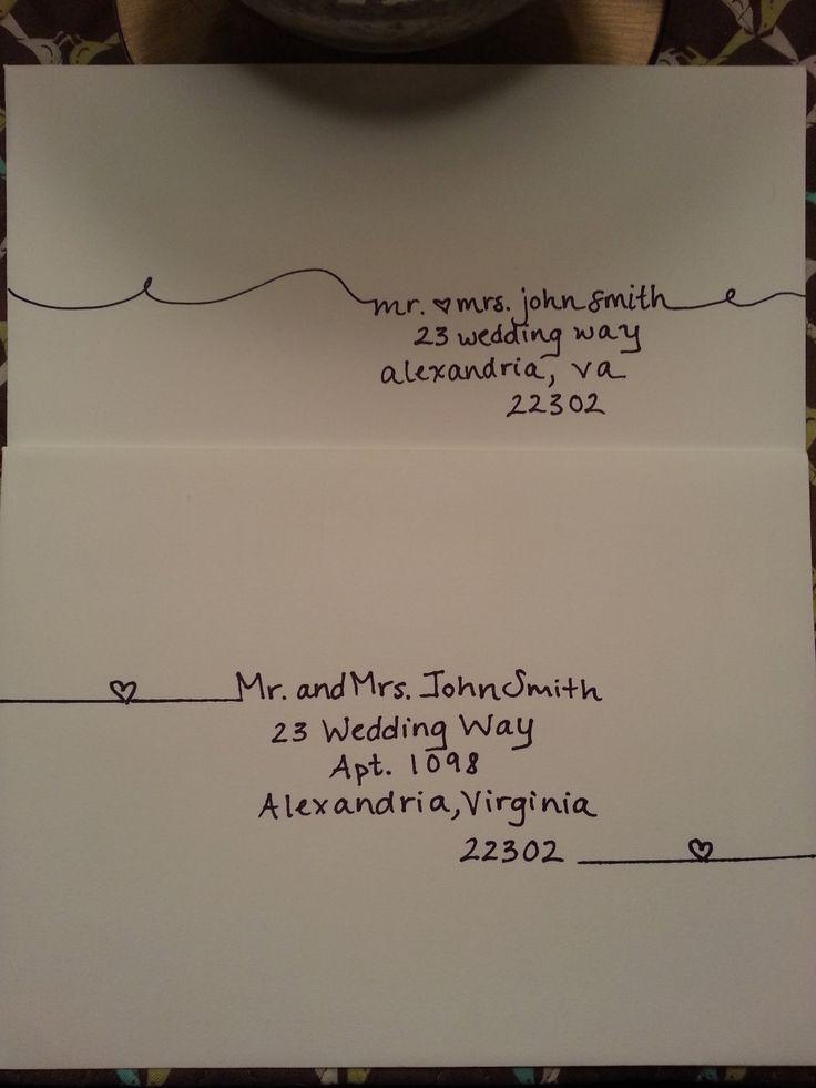 Briefe Adresse Und Absender : Besten briefe bilder auf pinterest briefbogen