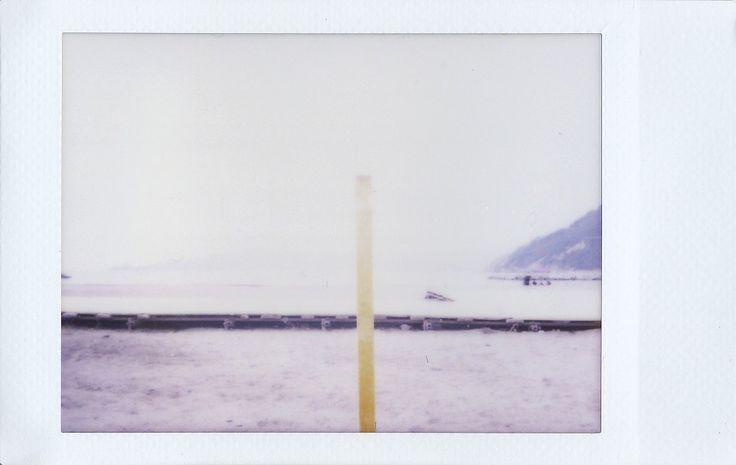 Fujifilm instax mini-Giovanna Santinolli