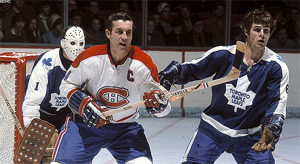 Plante...better mask...different team.