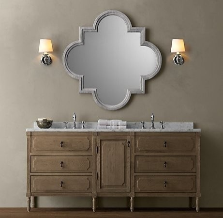 Master Bathroom Vanity 63 best home: master bath vanities images on pinterest | bathroom