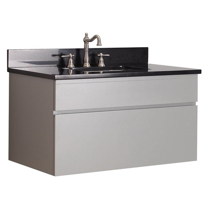 Best Place To Buy Bathroom Cabinets: Best 20+ Bathroom Vanities Without Tops Ideas On Pinterest