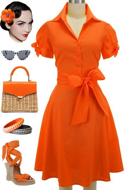 Best 25 orange tie ideas on pinterest 3 piece suit for Haggar forever new shirts