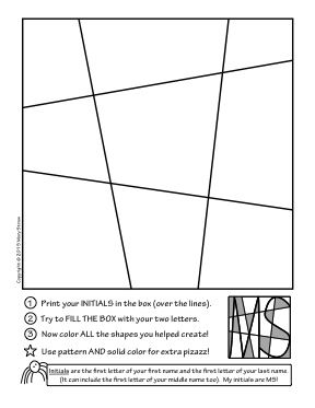 september 16 activities coloring pages - photo#30