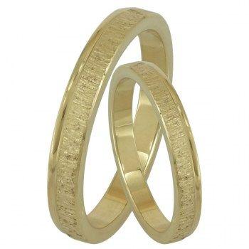 http://www.gofas.com.gr/el/wedding-rings/%CE%B2%CE%AD%CF%81%CE%B1-wr190-detail.html