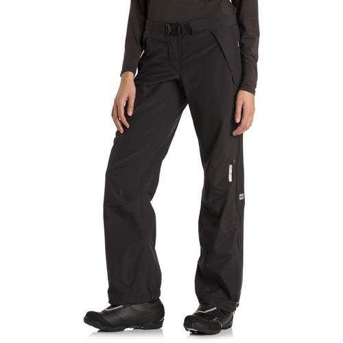 MEC - Pantalon Revolution disponible en taille 14 et 16 - prix régulier 185,00$