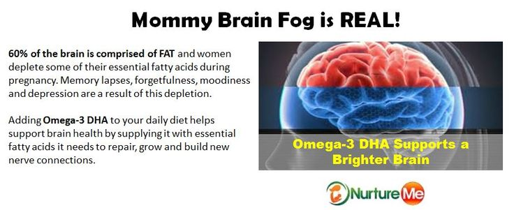 Best vitamins for brain function photo 4