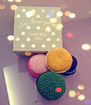 15 best dolci e dolcetti amigrumi images on pinterest crochet food trying your hand at amigurumi for the first time or just want a quick project these 10 easy amigurumi patterns are just what you need ccuart Gallery