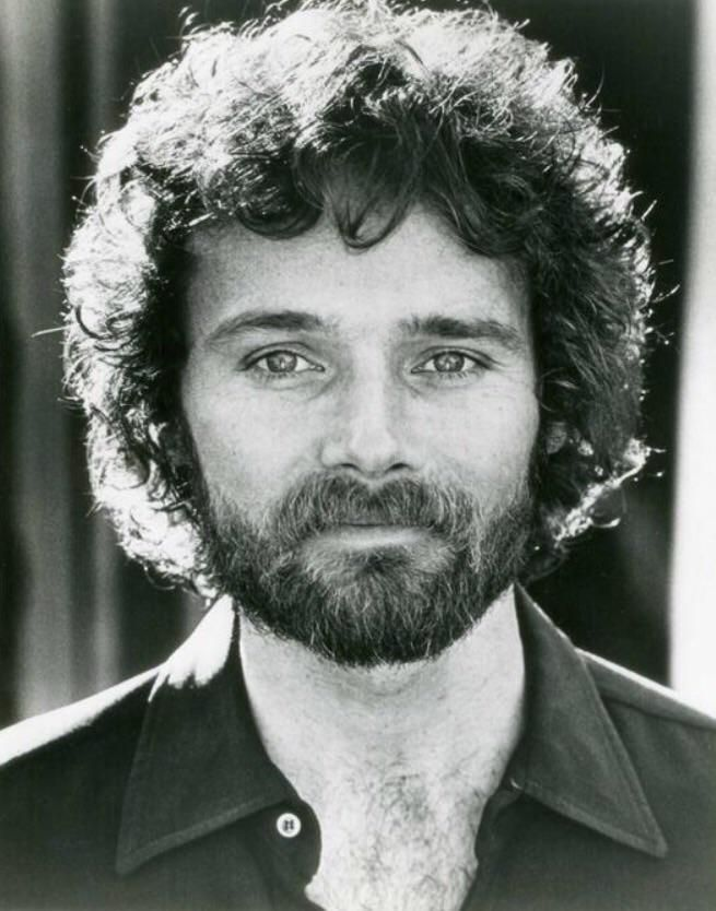 """Creed Bratton former lead guitar lead vocals and song writer for """"The Grass Roots"""""""