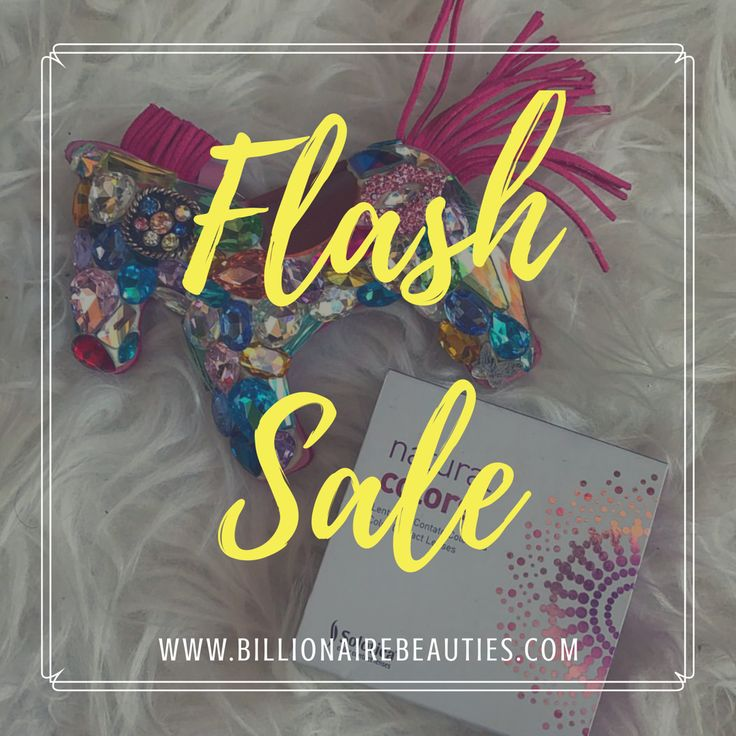 Flash Sale On! Get yours now before the supply last! 💃🏻💃🏻👀👈 #solotica_melbourne