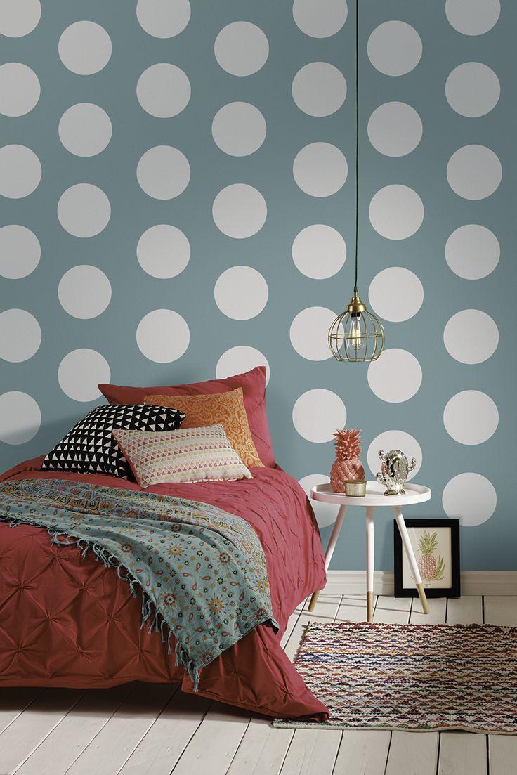 16 best Couleur Verte images on Pinterest | Colors, Basement ideas ...