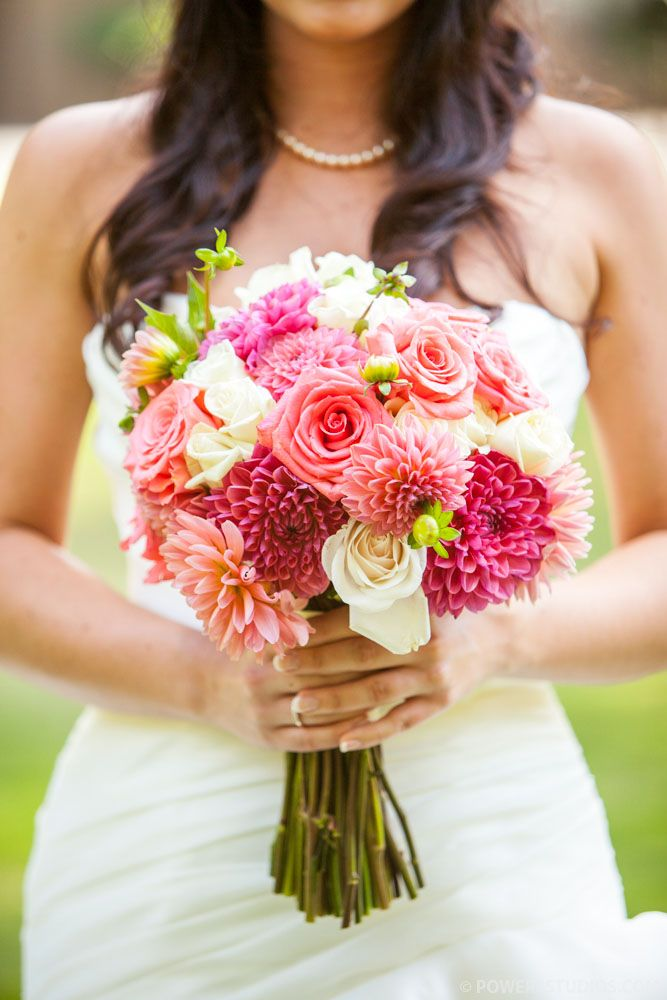 Flowers by Trish Designs