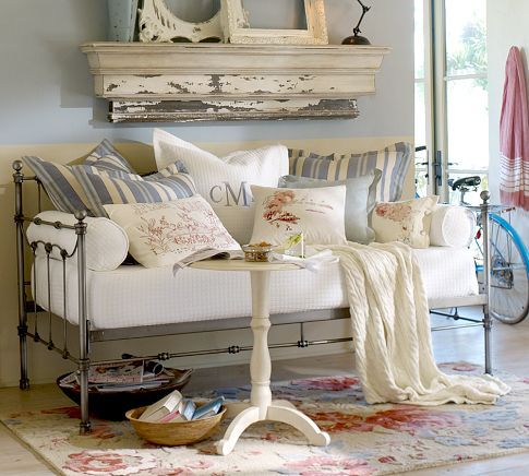 Best 25+ Day bed sofa ideas on Pinterest | Day bed, Sofa beds and ...