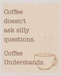 Coffee Quotes   The Life Quotes