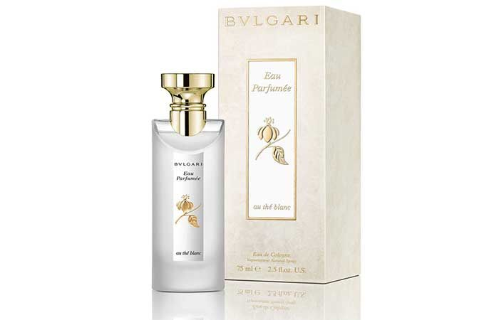 19 Best Incredibly Long Lasting Perfumes For Women 2020 Best