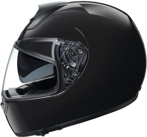 Motorradhelm Test   Den richtigen Motorradhelm kaufen http://motorradhelmkaufen.de/