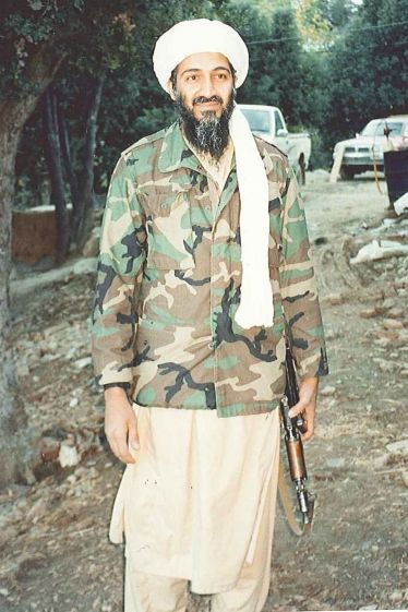 best bin laden images conservative politics  in photos at home osama bin laden