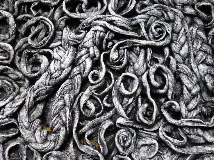 THE SECRET ART LOFT - Powertex fabric and textile hardener