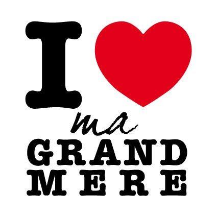 Mamies, Grand-mères, Fête des Grand-mères, Fleurs, Cadeaux