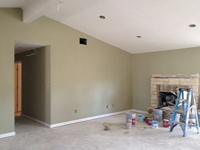 sherwin williams grasslands images   grassland by sherwin williams main interior color
