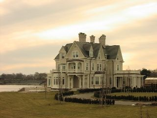 Southern Mansions Southern Homes And Old Trees On Pinterest