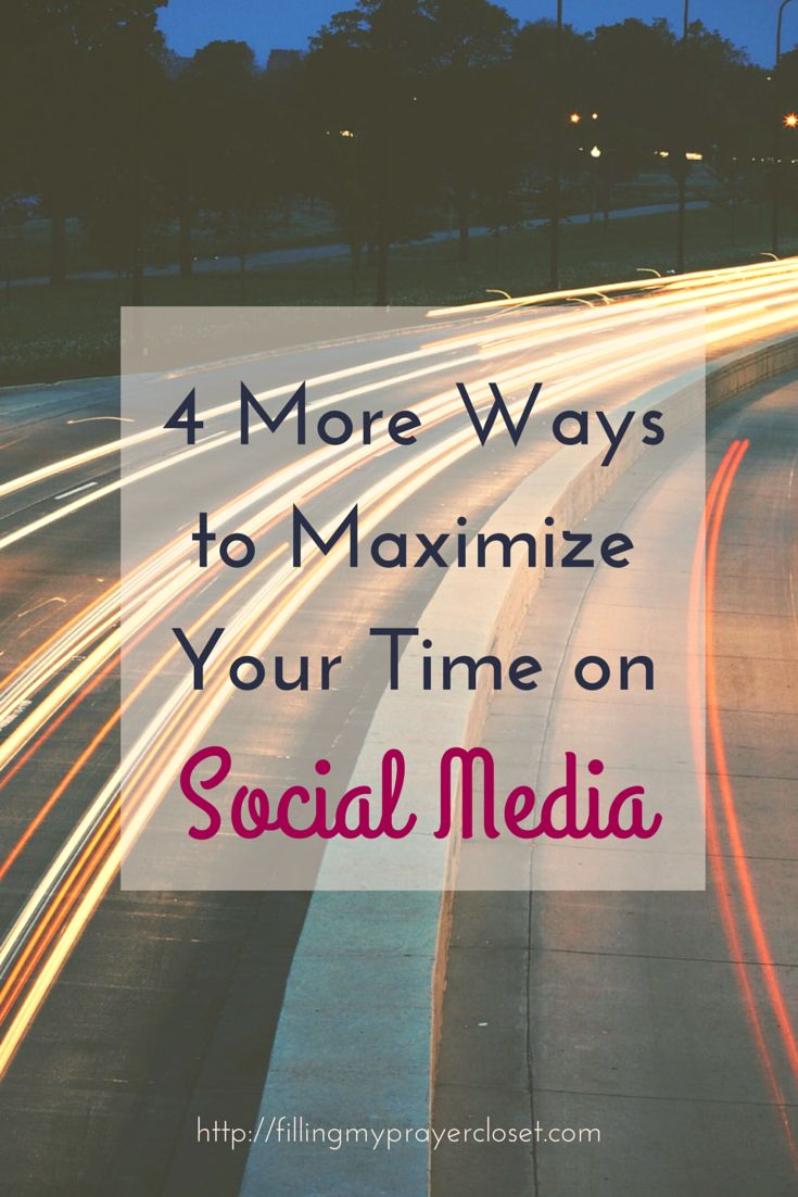 Best Social Media Marketing  Images On   Social