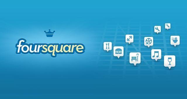 Foursquare app στα Windows 8 - imonline  http://www.imonline.gr/a/foursquare-app-sta-windows-8-454.html