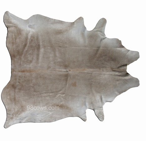 $650 Oklahoma Cowhide Rug. I'm a partial Texas gal who's a sucker for some cowhide. #1000spreeTexas Gal, Rugs West, Oklahoma Cowhide, Cowhide Rugs, Partial Texas