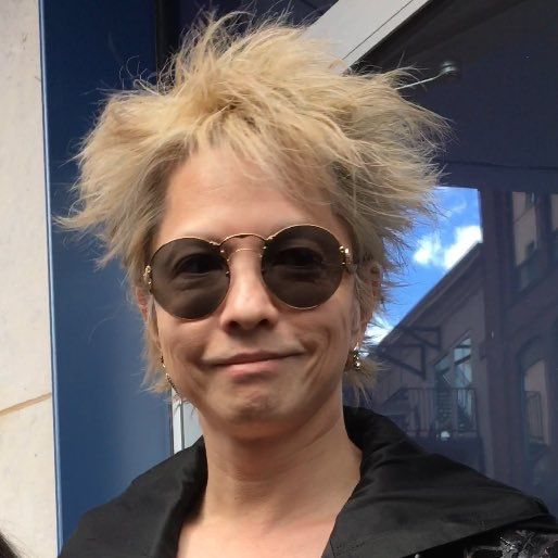 VAMPS US Tour in Portland 2017