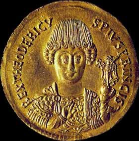 a brief history of byzantine art In art history to the fall of byzantium 98 iii architecture from the ninth to the fifteenth century 102 general (102) monuments ( 119) iv painting, sculpture and the ornamental arts from the end of iconoclasmto the sack of constantinople by the cru.