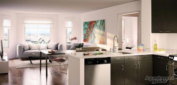 Aventino Apartments - Hercules, CA 94547   Apartamentos para alquilar