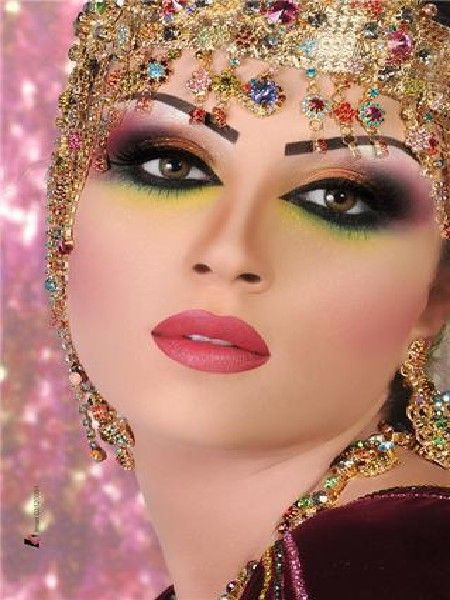 beautiful desi glitter a - photo #41