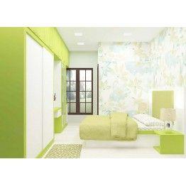 Bedroom Furniture Bangalore 35 best bedroom sets online in bangalore images on pinterest