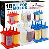 Amazon.com: Cuisinart ICE-30BC Pure Indulgence 2-Quart Automatic Frozen Yogurt, Sorbet, and Ice Cream Maker: Kitchen & Dining