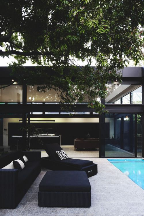 1000+ images about House Ideas on Pinterest