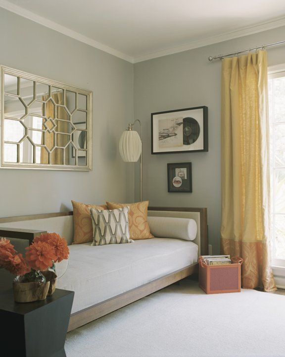 Best 25 Mirror Above Couch Ideas On Pinterest Living Room Art Living Room Wall Decor Ideas