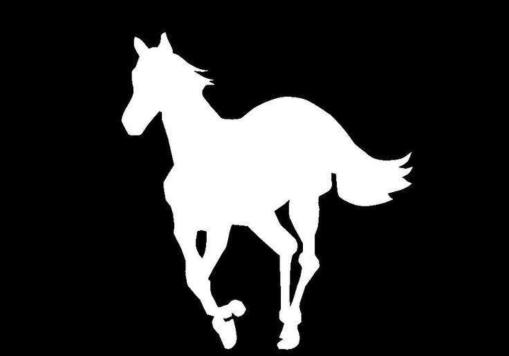 deftones | Deftones White Pony Graphics Code | Deftones White Pony Comments ...