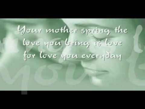 Demis Roussos - My only fascination - YouTube